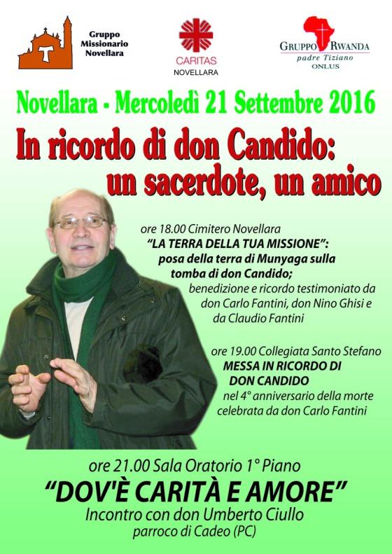 locandina-don-candido